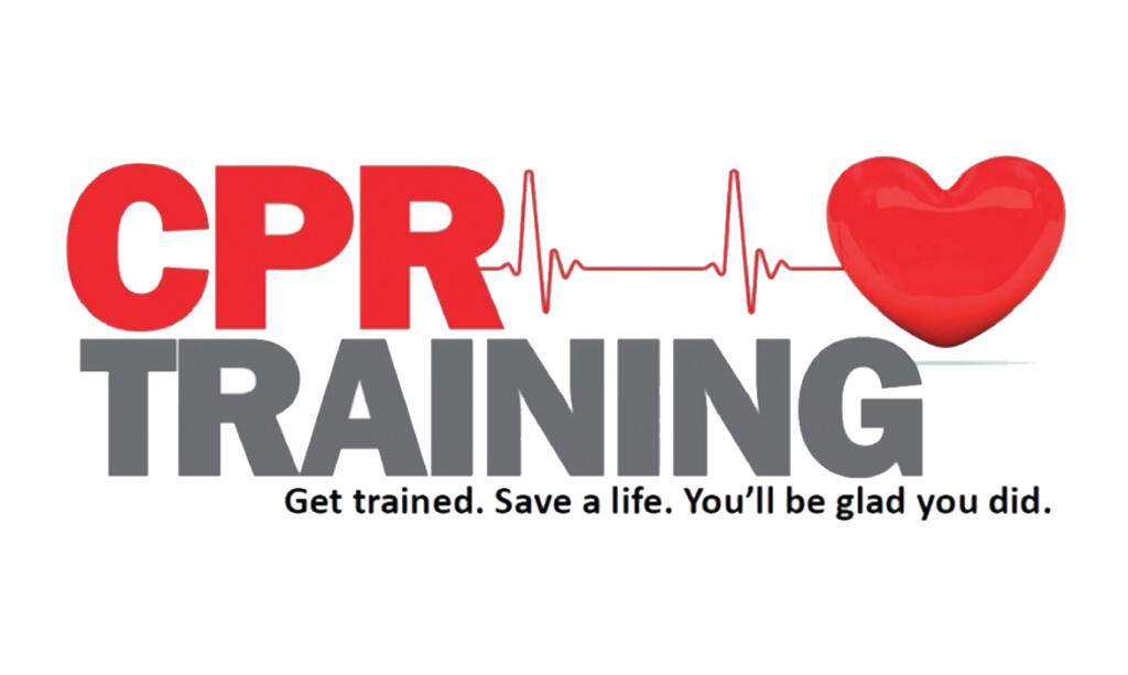 Cpr And Aed Training Registration In Spanish